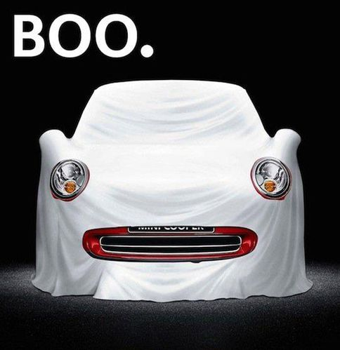 mini-boo-halloween.jpg