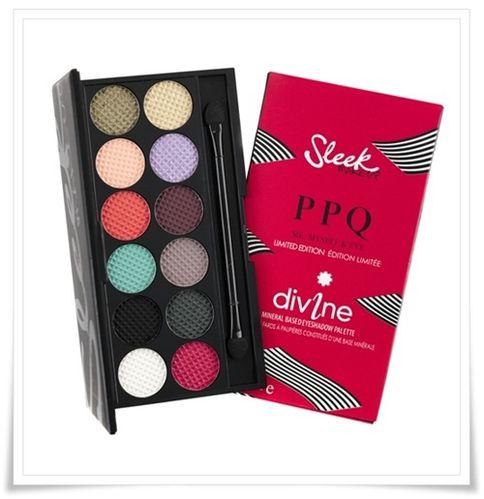 Sleek-MakeUP-Me-Myself-Eye-i-Divine-Palette-Sleek-MakeUp-PP