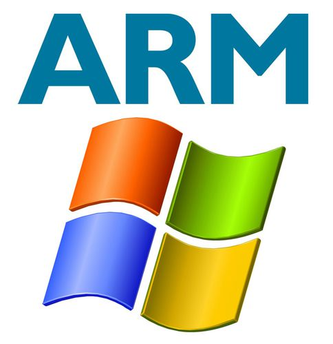 arm-microsoft-license-deal.jpg