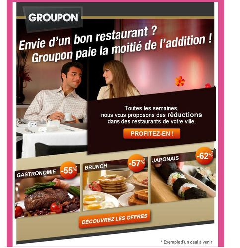 offre_groupon.jpg