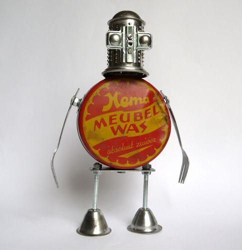 junk robot-copie-1
