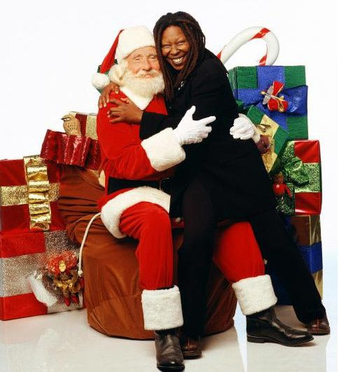 photo-Appelez-moi-le-pere-Noel-Call-Me-Claus-2001-1.jpg