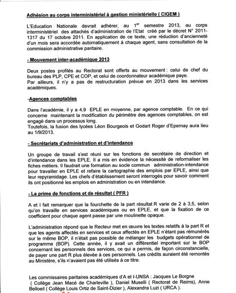 CAPA A 11-12-2012 (suite)