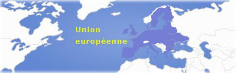 carte-europe.jpg