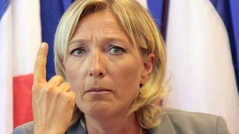marine-le-pen-haine-durcir-le-ton.jpg
