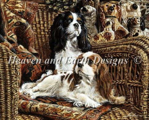 http://img.over-blog.com/485x391/1/32/47/45/galeries-broderies-2/Moon-Goddness-avancee/cavaliers-on-wicker-HAED.jpg
