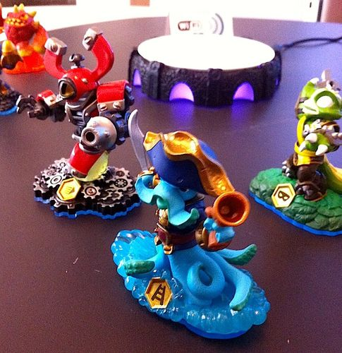 figurines-swap-force-skylanders.jpg