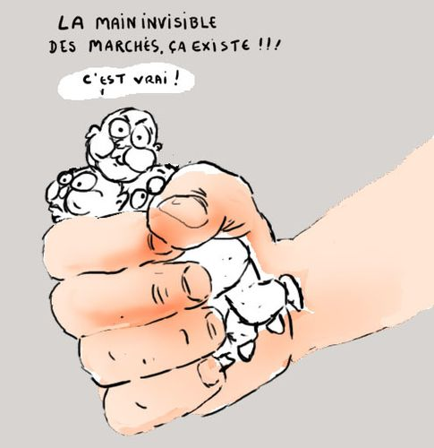 main invisible copie