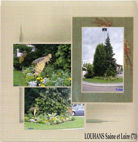 Louhans-3.jpg