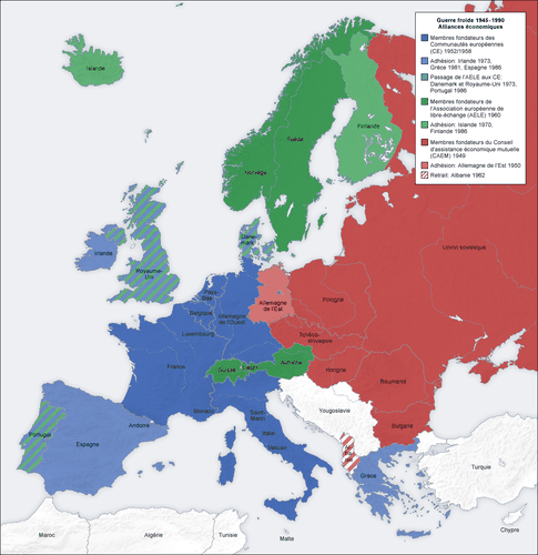 20080612091453-Cold_war_europe_economic_alliances_map_fr.png