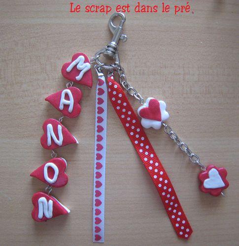 Love-Manon.JPG