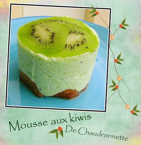 Mousseauxkiwis