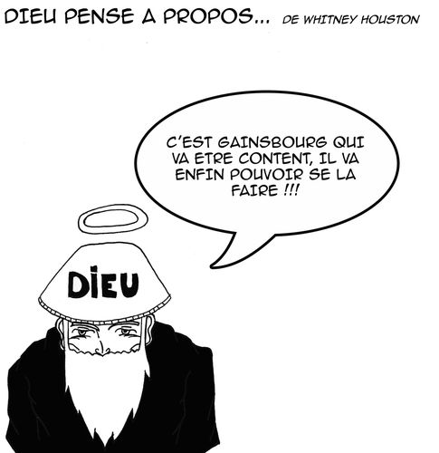Dieu-Strip-1