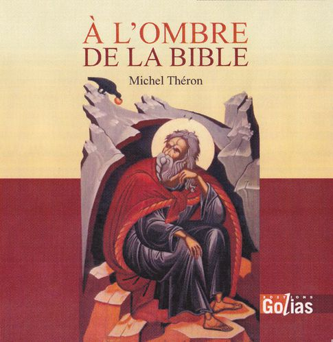 A-l-ombre-de-la-Bible--couverture-definitive--recto.jpg