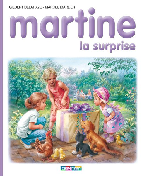 Livres-Martine-La-surprise.jpg