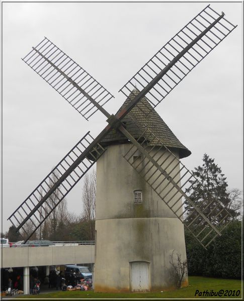 Viry-6-moulin.JPG