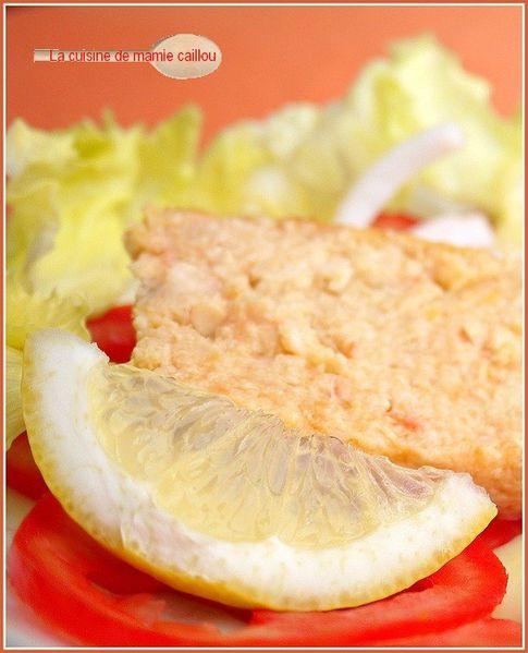 une-tranche-de-citron-pour-un-pain-de-poisson.jpg