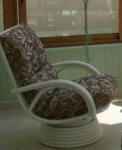 01 fauteuil rotin relax 07 Exodia