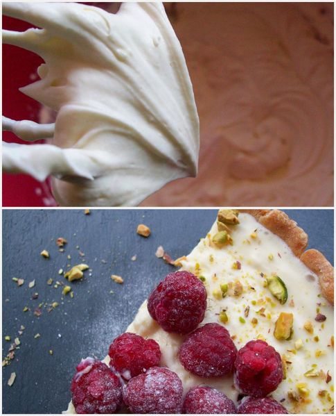Tarte-framboises--chocolat-blanc---pistaches-collage.jpg