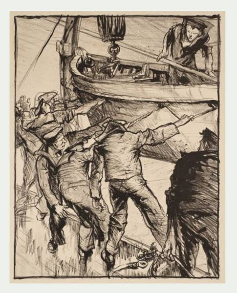 Frank-William-Brangwyn-The-Great-War--Britain-s-Efforts-an.jpg