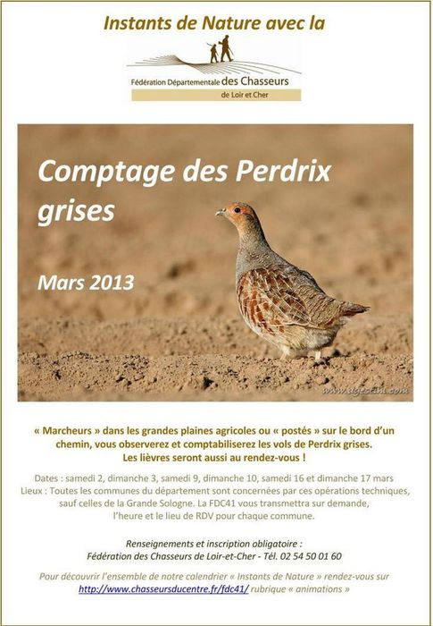 Comptages-perdrix_Page_1.jpeg