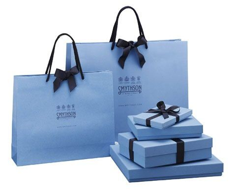 gift-smythson-packaging.jpg