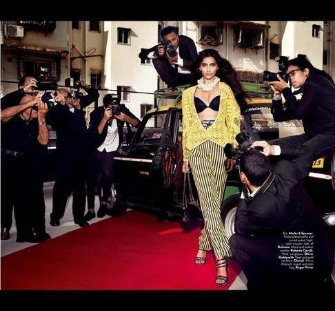 Sonam-KApoor-on-cover-of-vogue-india-june-2013-3.jpg