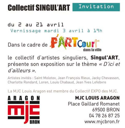 Invitation-Expo-SINGUL-ART-2.jpg