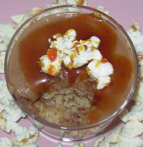 Tiramisu-chocolat-caramel-popcorn5.JPG