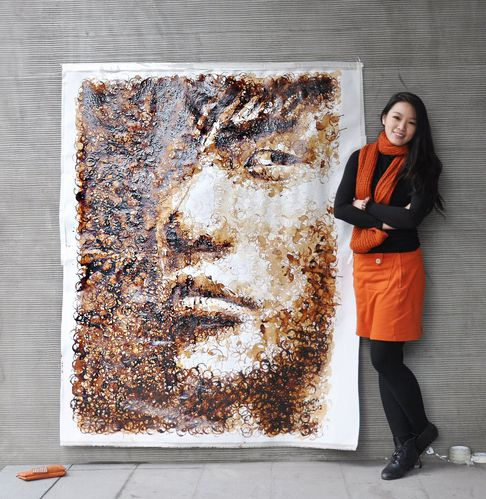 Amazing--Jay-Chou-Portrait--Painted-Using-Coffee-Stains-By-.jpg