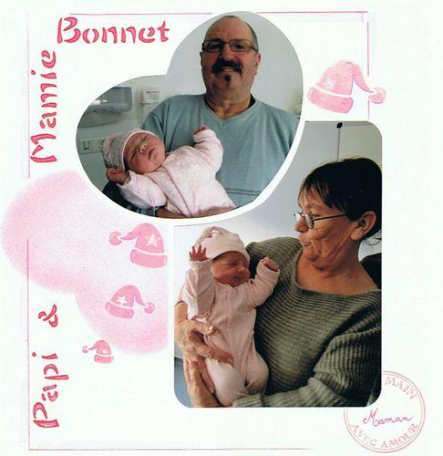 Zoe-et-Papi--mamie-Bonnet.jpg
