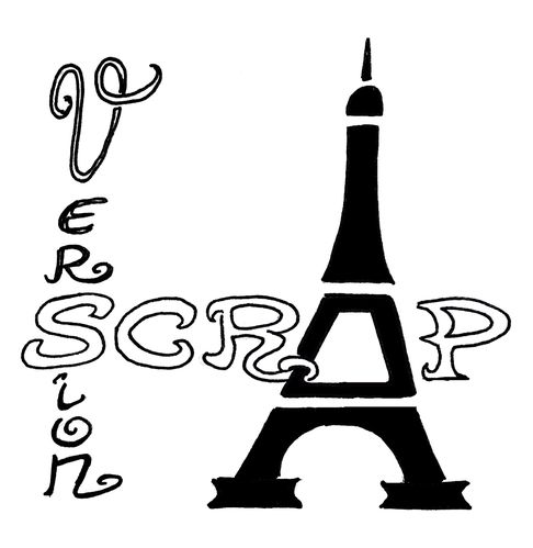 scrap_noir_.jpg