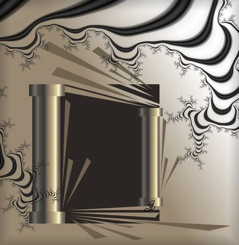 Porte2-copie-2.jpg