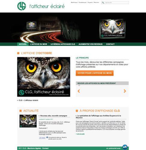 CLG---l-afficheur-eclaire-home-page-site-affiches.jpg