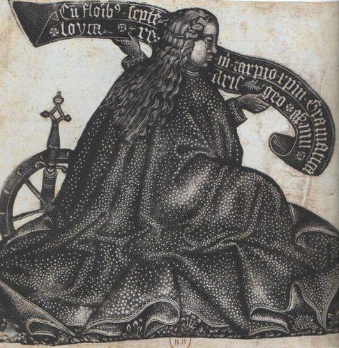 sainte catherine criblc3a9-2