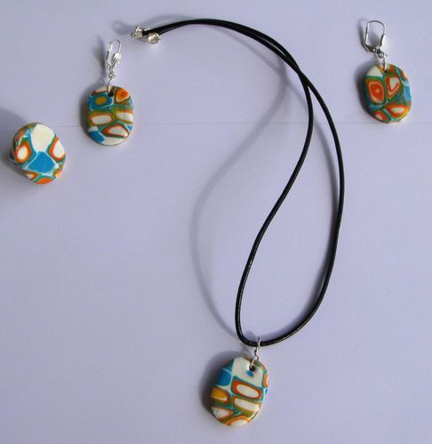 Parure-3-pieces-bleu---orange---blanc-copie-1.JPG