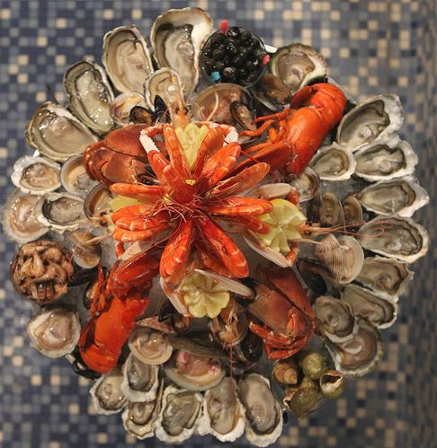 plateau-fruits-de-mer-royal-mascotte.jpg
