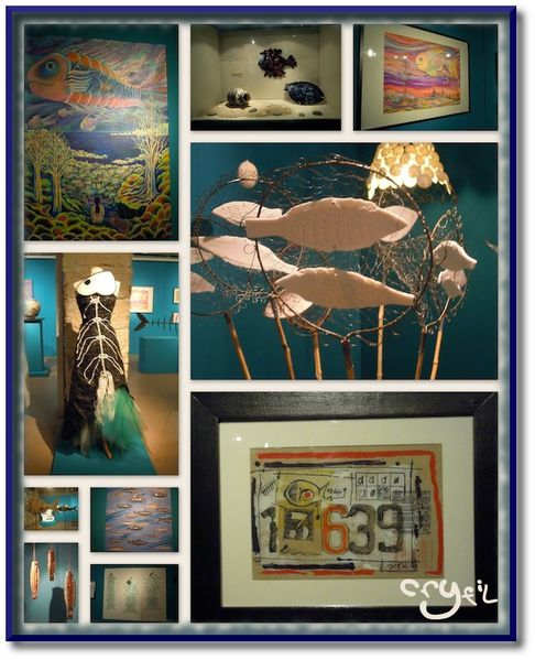 exposition-poissons-crustaces-montage-2.jpg