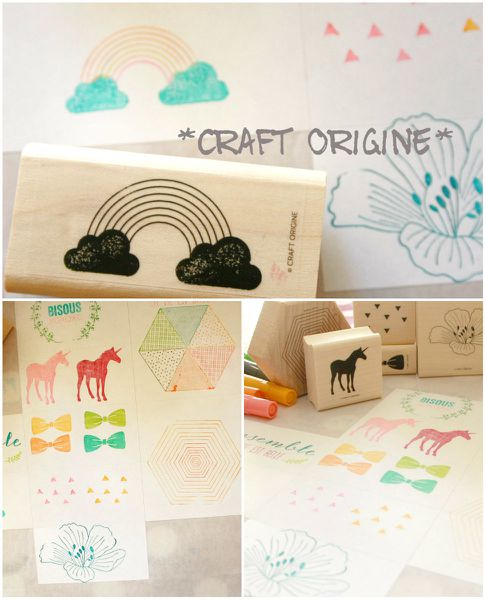 collage-craft-Origine.jpg