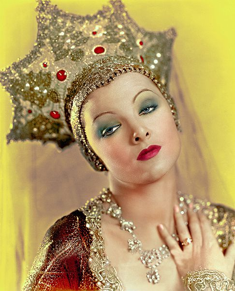 Myrna-Loy--1931---colors-by-dreampinups-.jpg