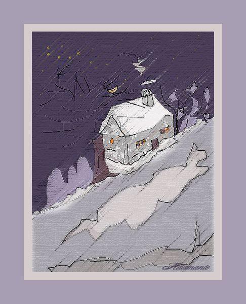 maison-dans-la-neige-copie