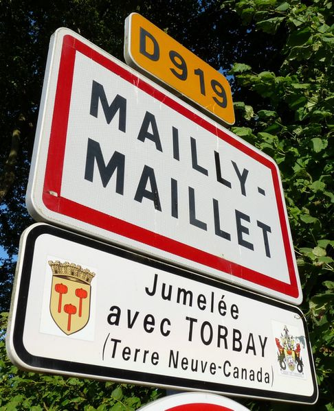 mailly01.jpg