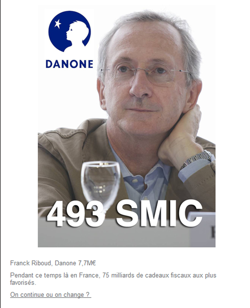 salaires5.PNG