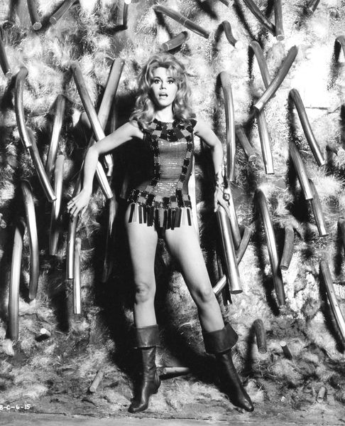 Barbarella6.jpg