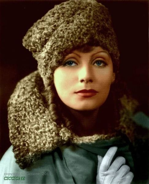 Colorized-pic-of-Romance--1-.jpg
