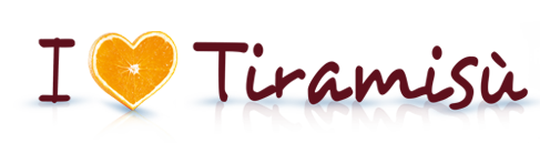 logo-ilt