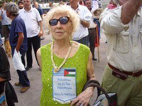 Irene-Ramos-por-Palestina--Small-.JPG