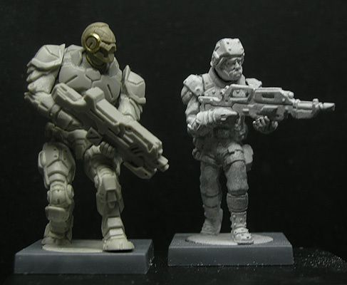 Enforcer Resin 1 (1)