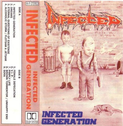 Infected---Front-cover.jpg