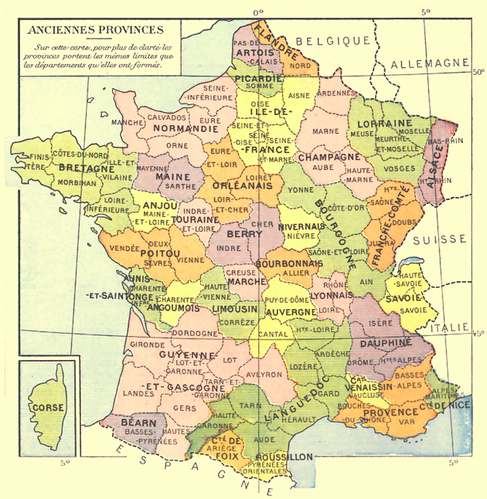 FranceAnciennesProvinces.png